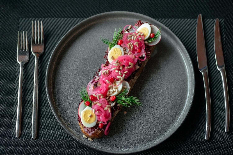 Рестораны | Скандинавский парк-отель ELOVOE